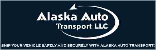 Alaska Auto Transport